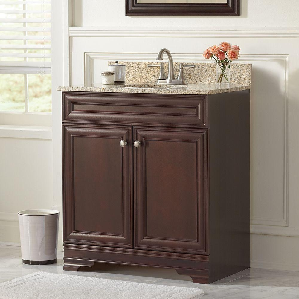 Smartness Design Home Decorators Bathroom Vanity 44