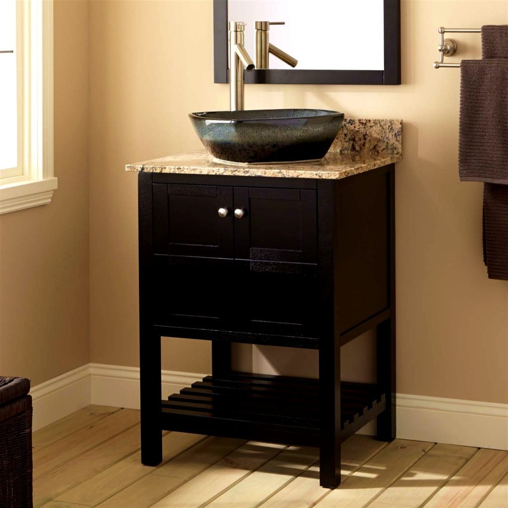 Soar Home Depot Bathroom Vanities Clearance Also