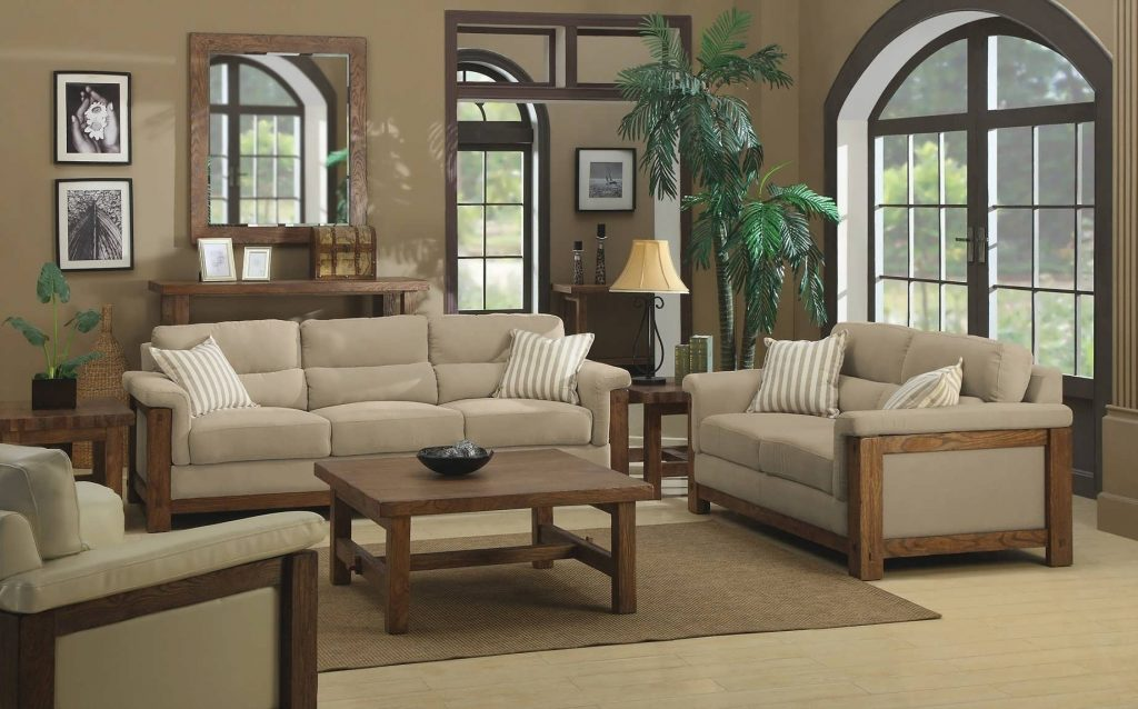 Sofa Living Room Furniture Sets Sofa Sale Leather Couch Cheap