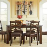 Dining Room Sets Nashville Tn