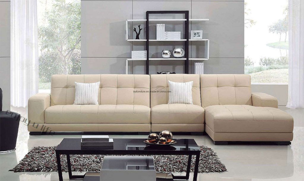 Sofas Living Room Furniture Pertaining To Your Sofa For Should Be