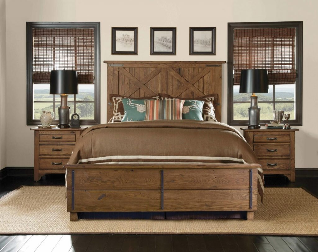 Solid Wood Bedroom Furniture Sets Ideas Rooms Decor And Ideas