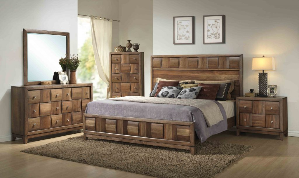 Solid Wood Bedroom Sets Photos And Video Wylielauderhouse