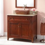 Soothing Inch Bathroom Full Size Bathroom Vanities Bathroom Vanity