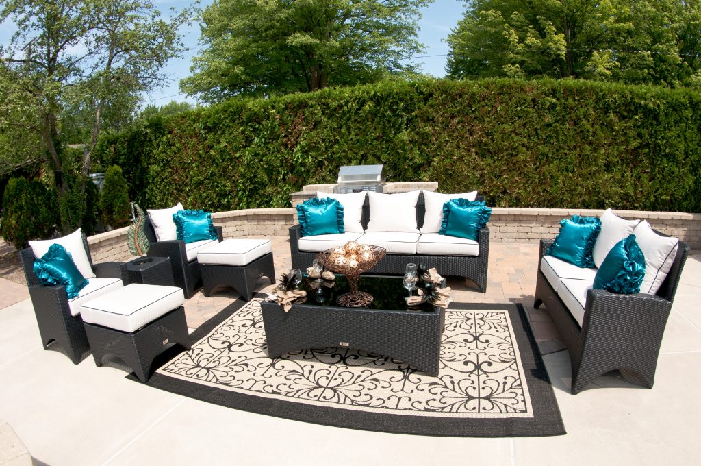 South Florida Patio Furniture Patio Ideas