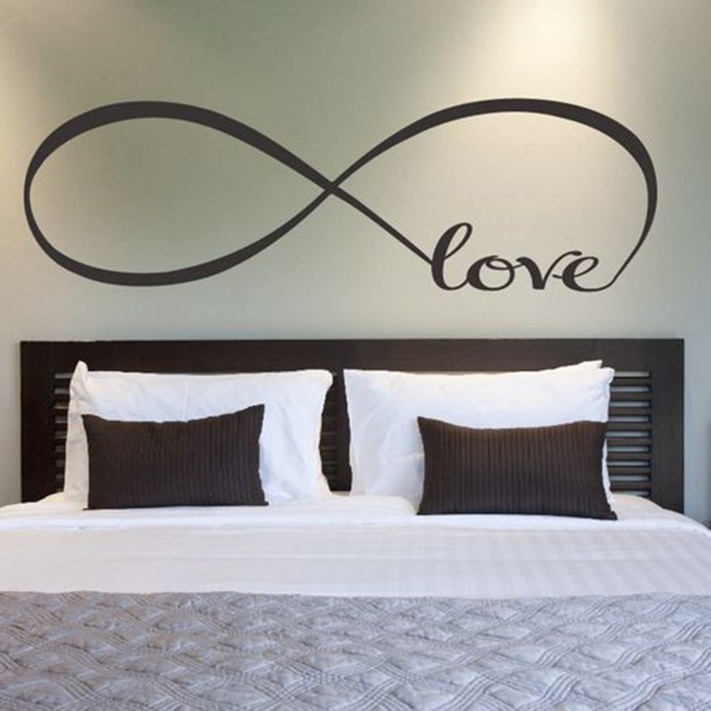 Special Bedroom Wall Art Theme For Cozy And Decorative Look Ruchi