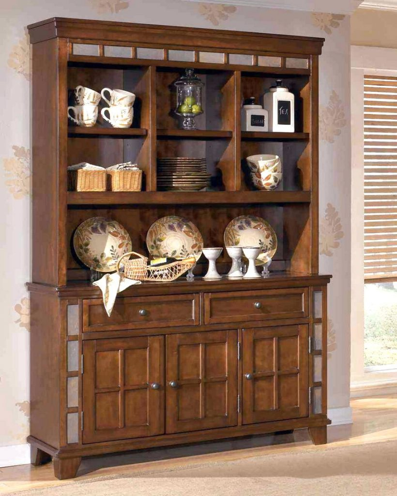 Spectacular Dining Room Hutch Design 16 In Jacobs Condo For Your