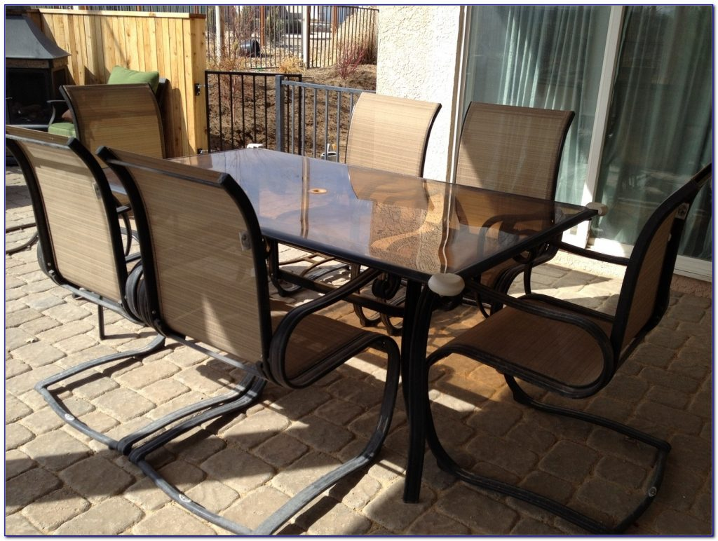 Spectacular Patio Furniture Craigslist Bay Area F84x In Stylish Home