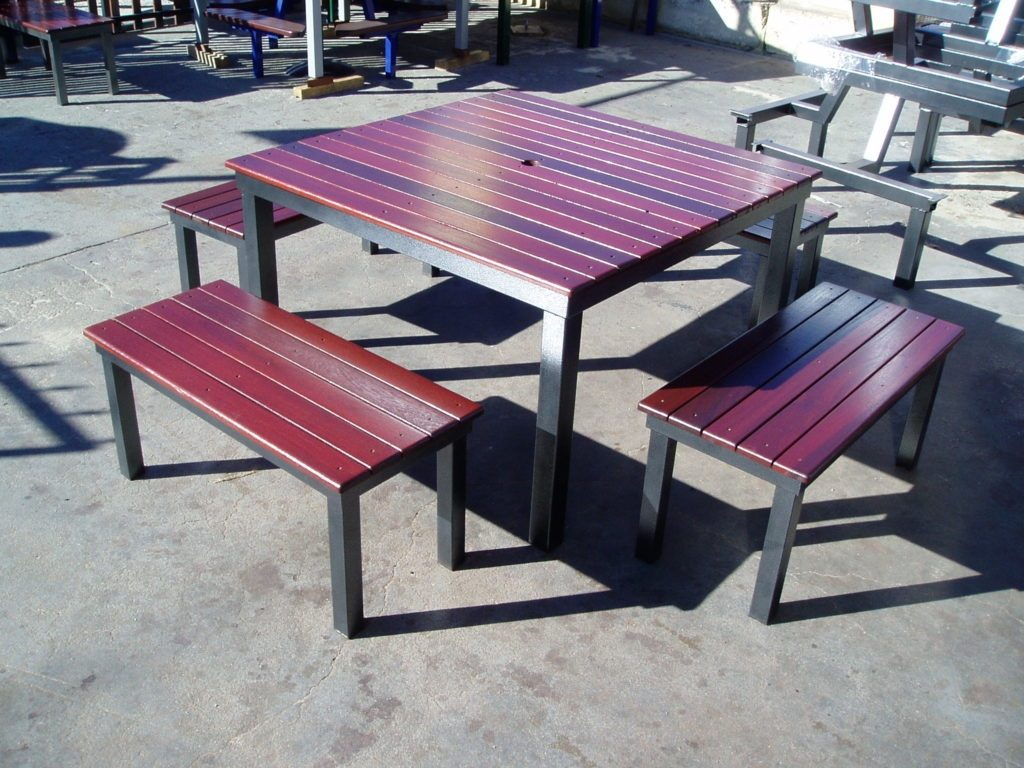 Splendid Design Inspiration Heavy Duty Outdoor Furniture Custom