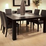 Dining Room Sets Square