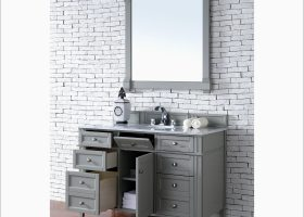 Bathroom Vanities Bed Bath And Beyond