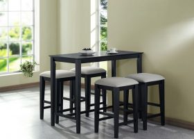 Dining Room Sets Small Spaces