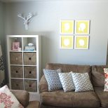 Storage Ideas For Kids Toys In Living Room Awesome Living Room Toy