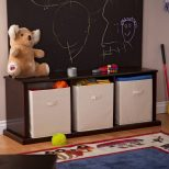 Storage Ideas For Kids Toys In Living Room Best Of Livingroom Toy