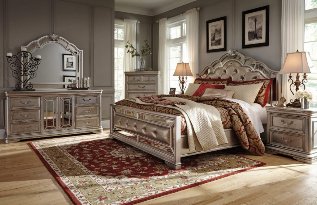 Strange Rent To Own Bedroom Sets Luxury Beautiful A Center Layjao