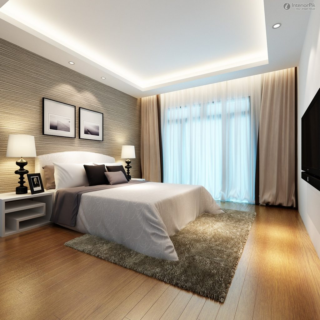 Stunning Bedroom Renovation Ideas 3 Good Looking 6 2