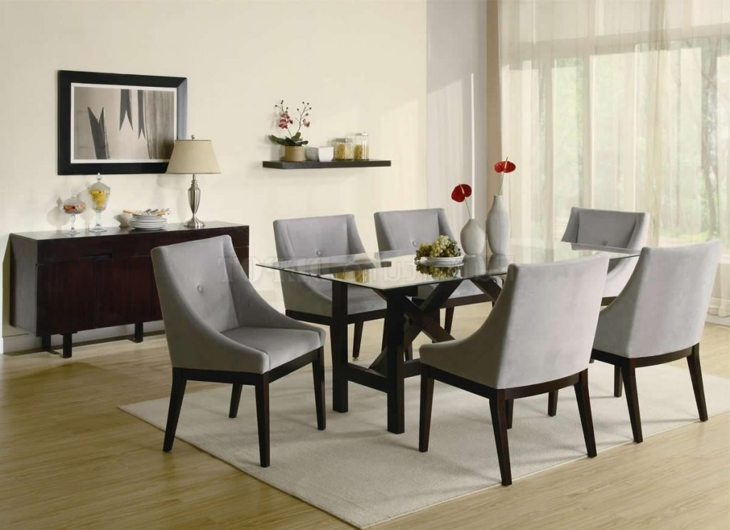 Stunning Dining Room Chairs Uk Only Contemporary Mywhataburlyweek