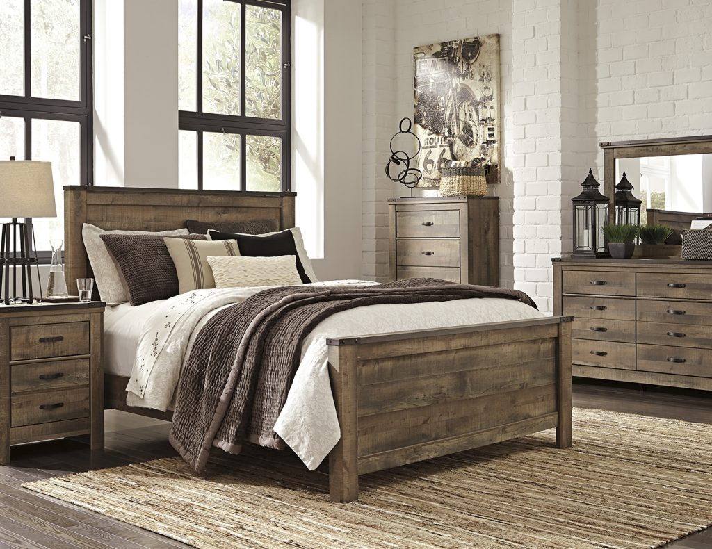 Stunning Queen Bedroom Sets Clearance 0 Furniture Home Decor