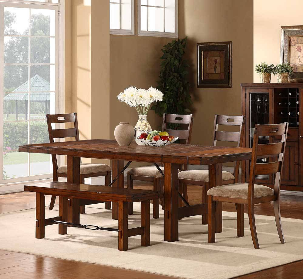 Stylish Decoration Dining Room Sets Under 500 Pretty Ideas 7 Piece