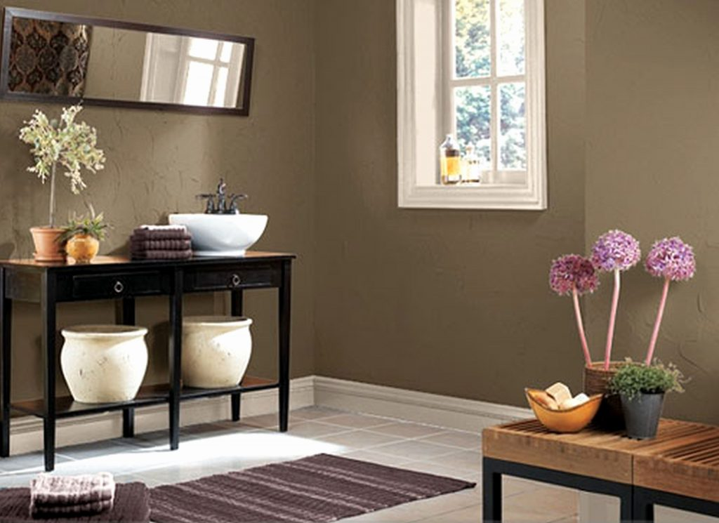 Stylish Design Best Paint Finish For Living Room Paint Sheen For