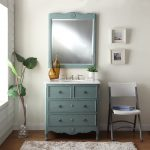 Bathroom Vanities Vintage