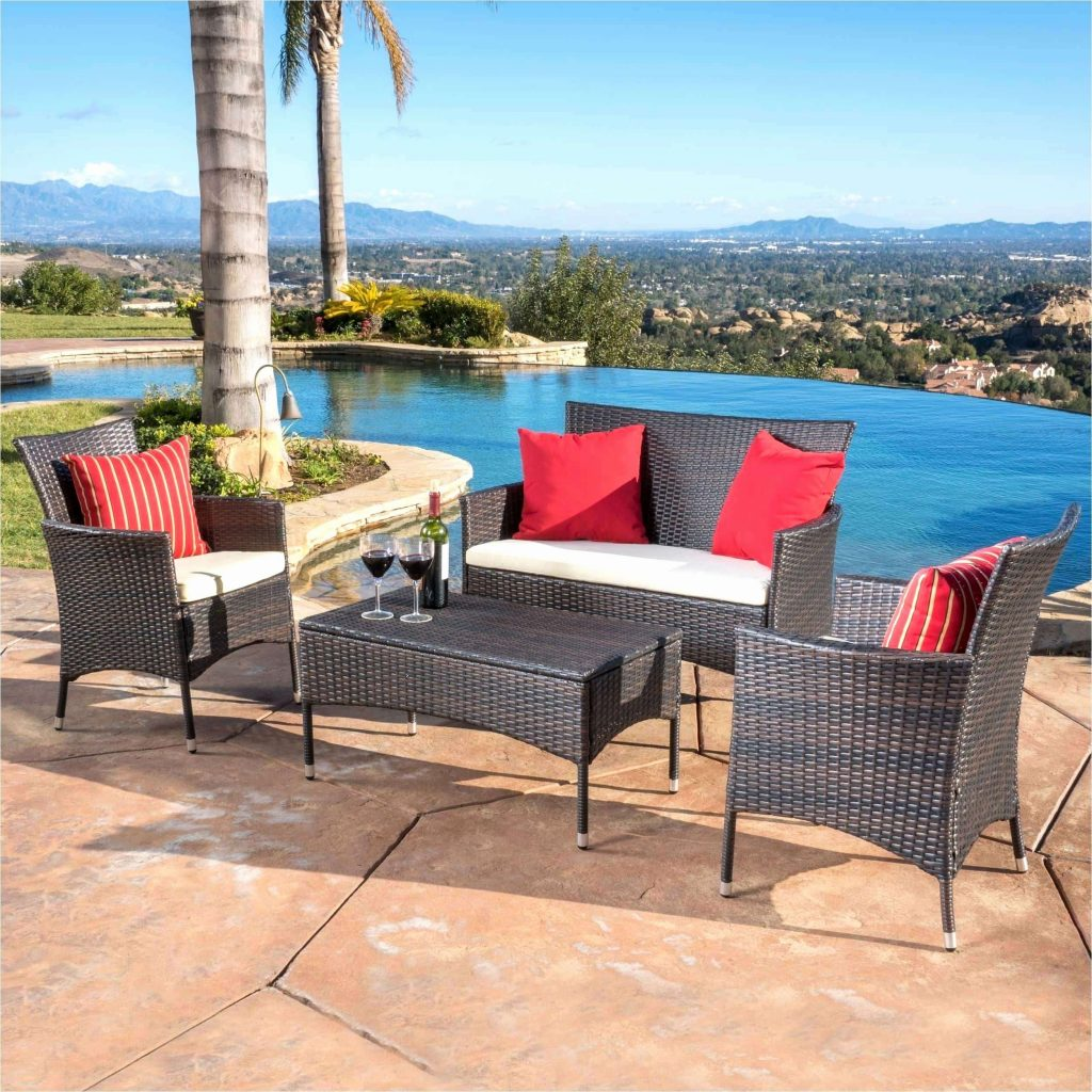 Summer Outdoor Furniture Luxury 46 Outdoor Furniture Bay Area Best