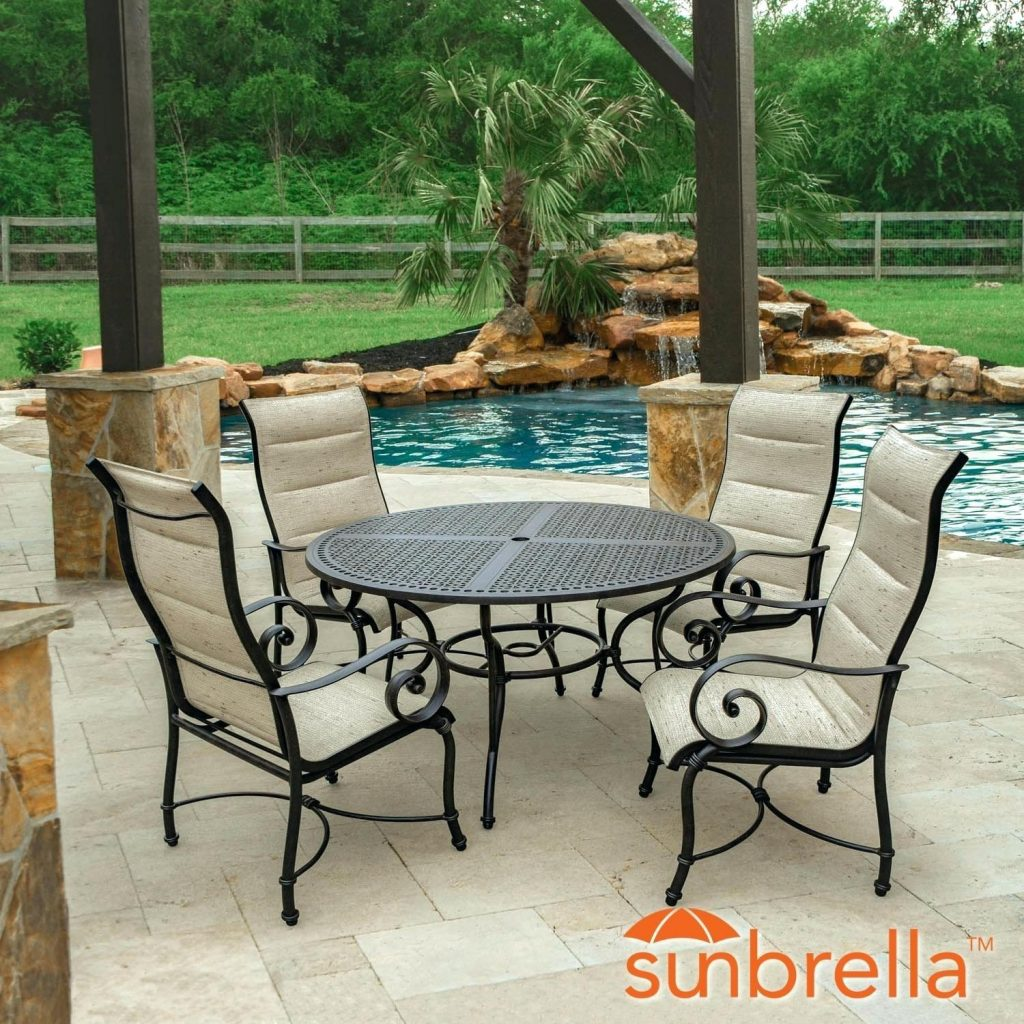 Sunbrella Furniture 2 Lakevie Outdoor Costco Upholstery Fabric