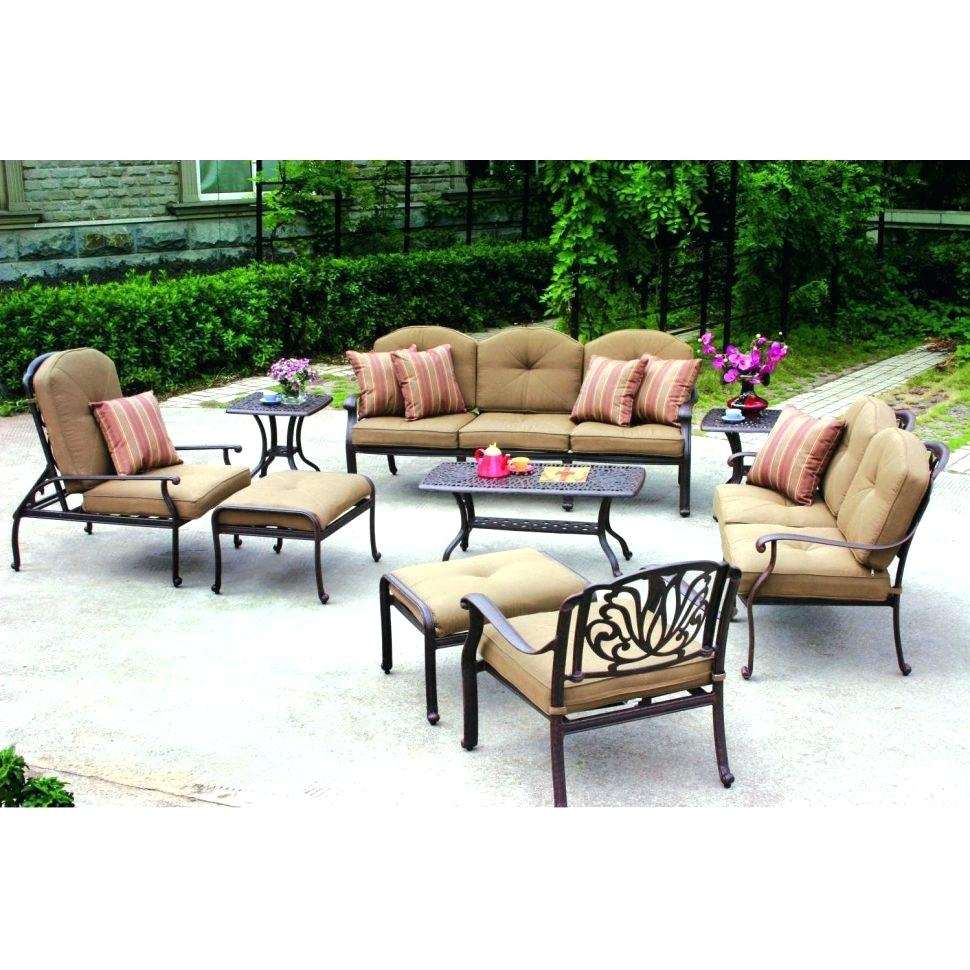 Sunbrella Furniture Cleaning Outdoor Cushions Upholstery Fabric