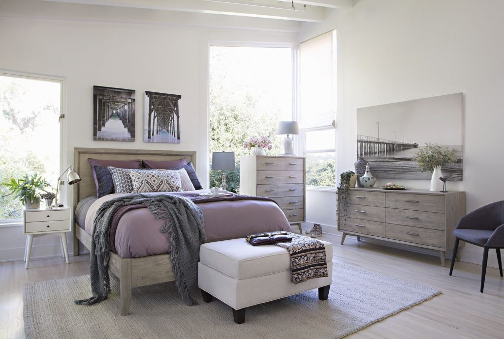 Sunshiny Living Spaces Bedroom Furniture Com Living Spaces Bedroom