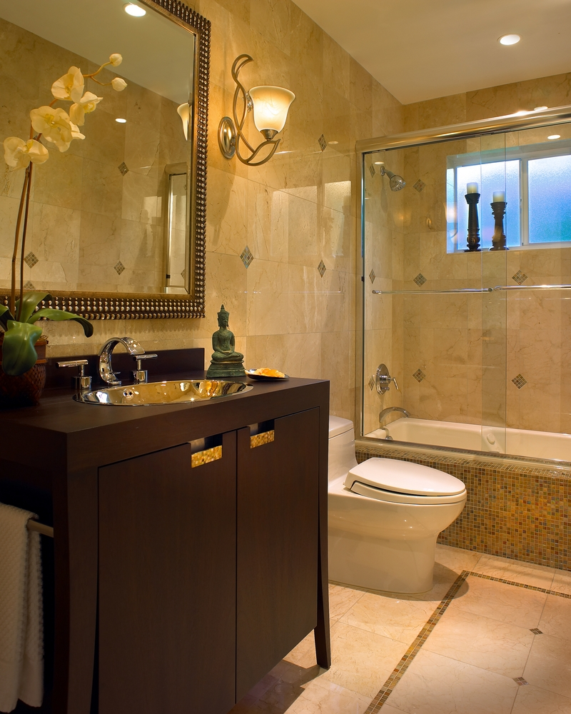 Surprising Remodeled Bathrooms 28 Bathroom Great Remodel Ideas Small