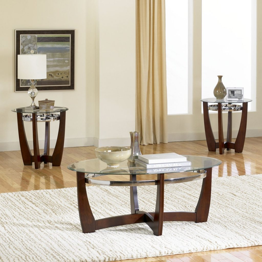 Table Sets For Living Room Fresh Creative Living Room Tables Set