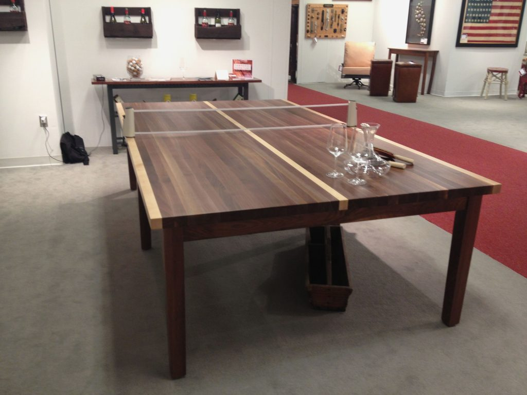 Tables Cool Pool Table Dining Room Table Design Decor Photo At