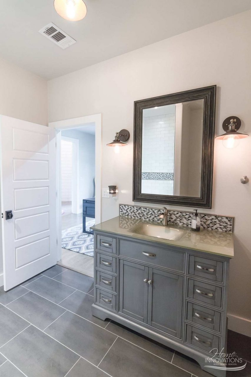 Tested Bathroom Vanities Tucson Cabinets Unique 40 Best Traditional