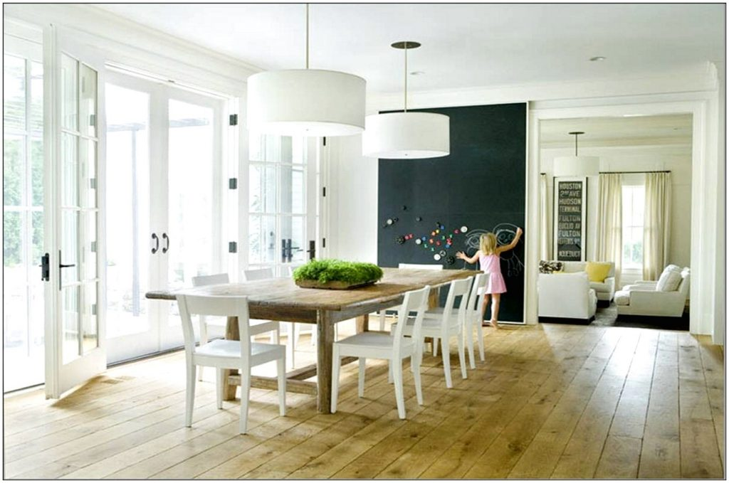 The Most Brilliant Dining Room Ceiling Lights For Motivate Home