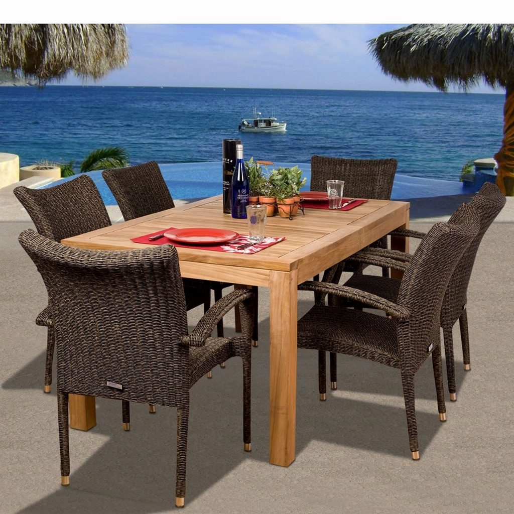 The Stylish Patio Furniture Sams Club Intended For Your Property