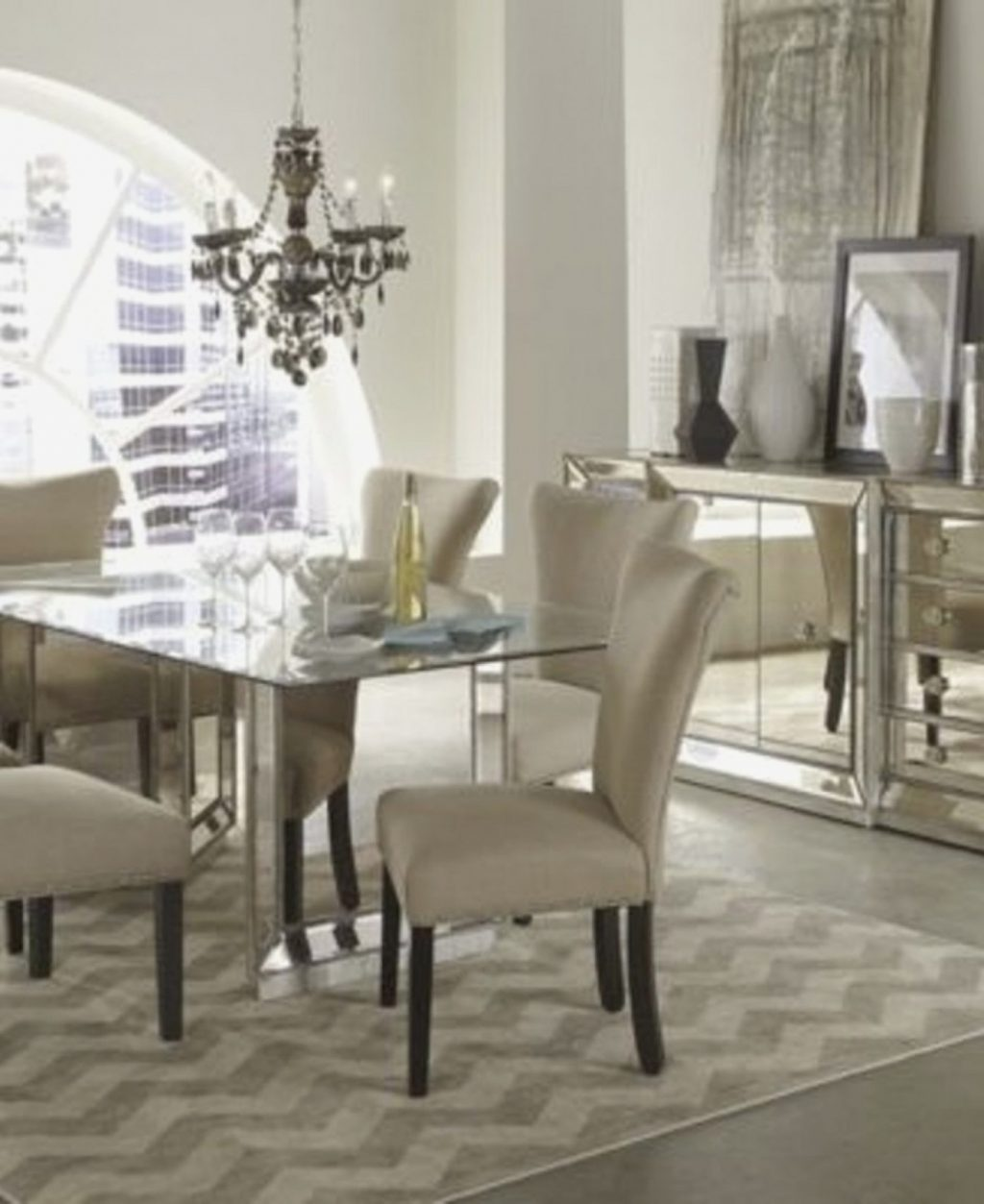 Things That Make You Love And Hate Macys Furniture Dining