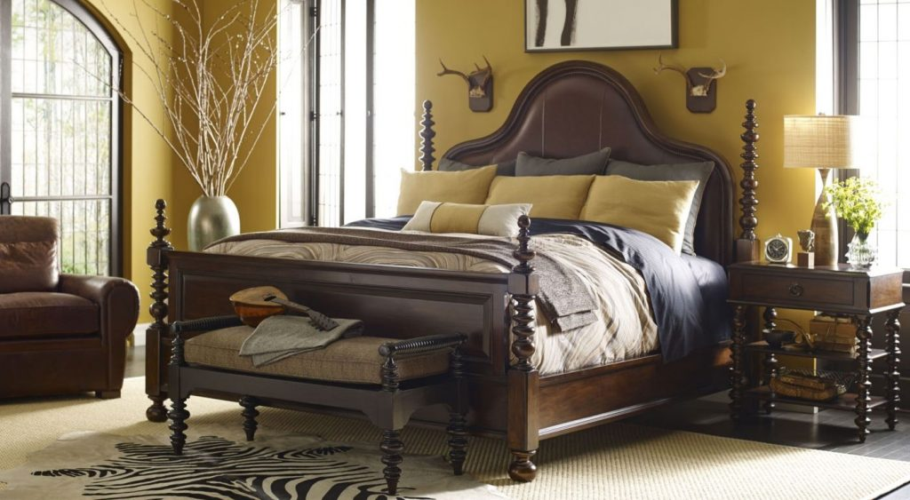 Thomasville Bedroom Furniture Discontinued Discontinued Thomasville