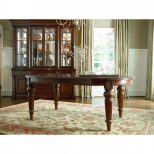 Thomasville Dining Room Furniture Outlet Best Gallery Of Tables In