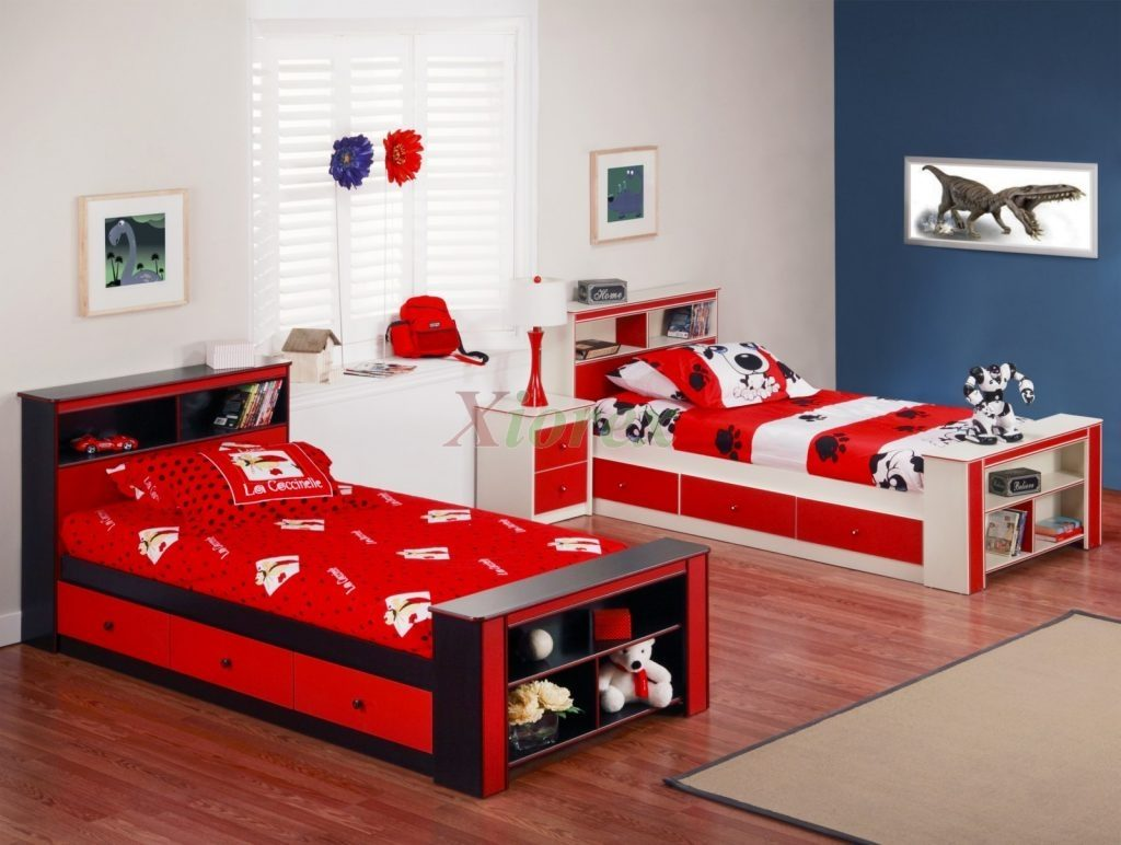 Bedroom Sets For Toddlers Layjao