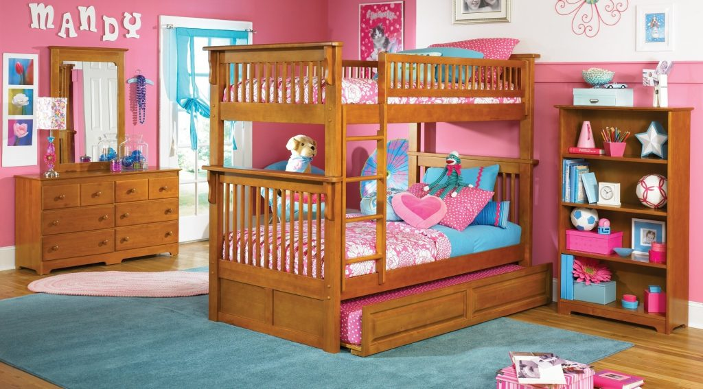 Toddlers Bedroom Furniture Plain Toddlers Childrens White Bedroom