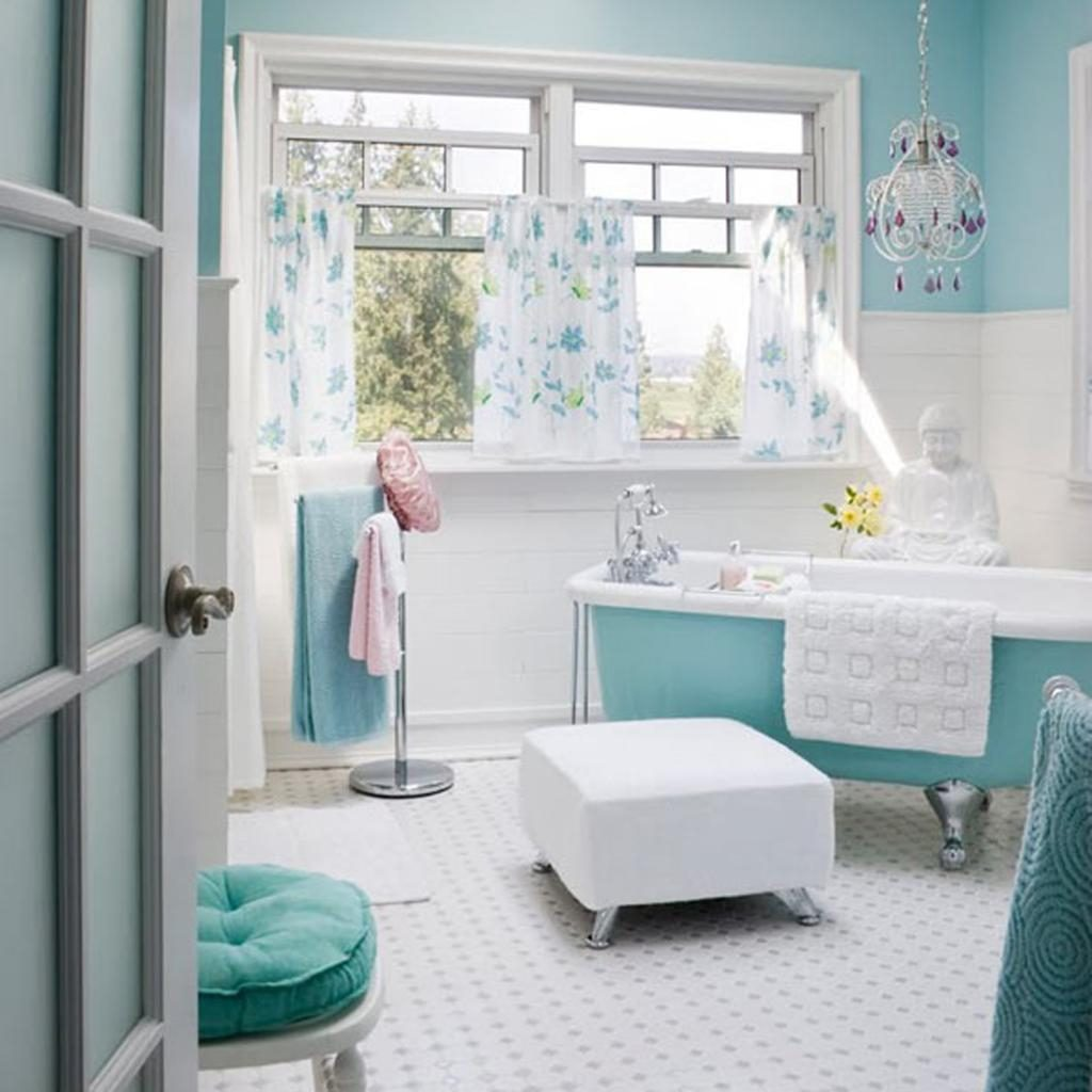 Top 20 Finest Designer Bathroom Ideas To Watch Out
