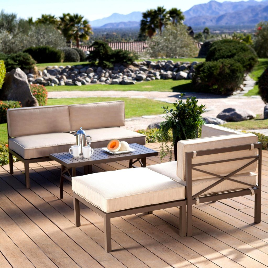 Top 31 Sets Hayneedle Small Patio Furniture Ideas That Look