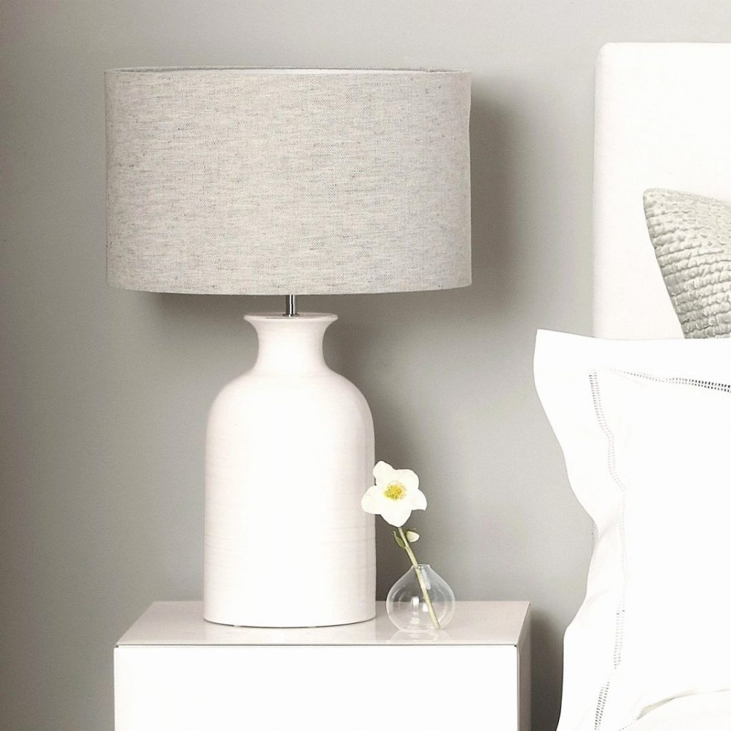 Top 65 Unbeatable Modern Table Lamps Small For Bedroom Large Living