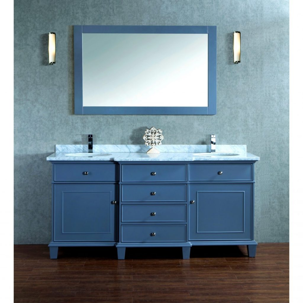 Top 79 Superlative Clearance Bathroom Vanities With Fetching Style