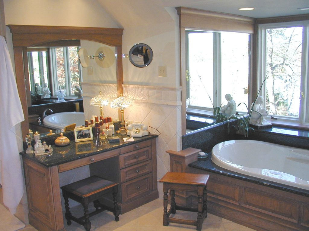 Top Bathroom Remodeling Richmond Va F82x About Remodel Wow Home