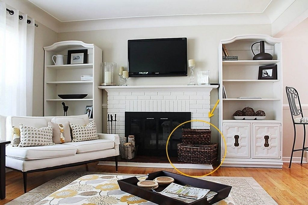 Toy Storage Ideas Living Room Best Of Toy Storage For Living Room