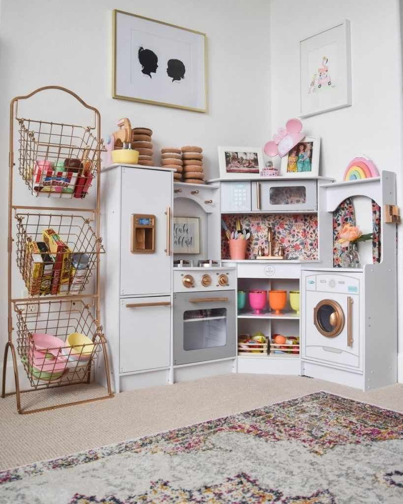 Toy Storage Ideas Living Room Toy Storage Ideas Living Room 14