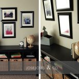 Toy Storage Solutions For Living Room Best Of Storage For Living