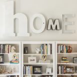 Toy Storage Solutions For Living Room Elegant Toy Storage Ideas For