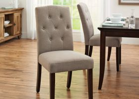Dining Room Chairs At Walmart